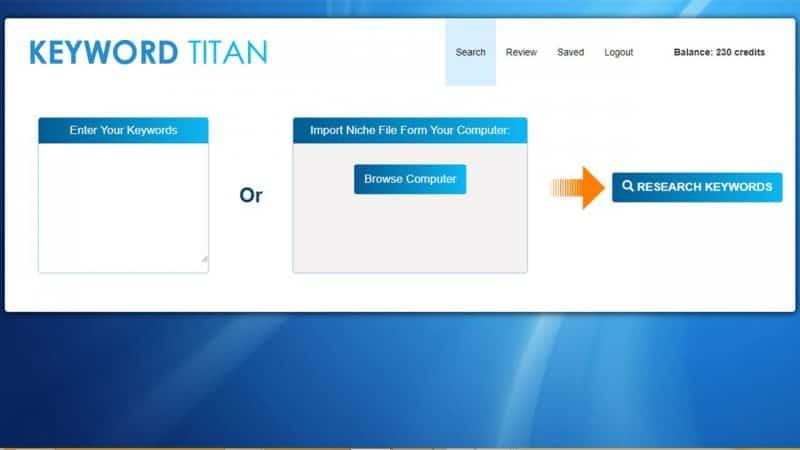 Traffic titan 2.0 review
