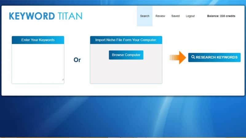 Traffic titan 2.0 review