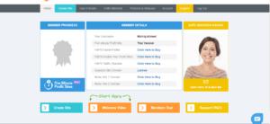 5 minutes profit sites review