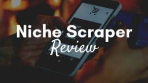 Niche Scraper Review 2019