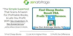 zen arbitrage review